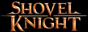 Shovel Knight Wii U Banner