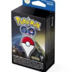 box art pokemon go plus