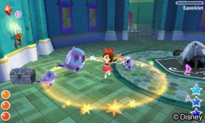 3ds screenshot