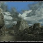 monster hunter xx screenshot
