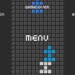 Brick Race - Wii U Screenshot #3
