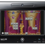 Mario Vs Donkey Kong Wii U Screenshot #3
