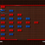 Maze Break Wii U Screenshot #4
