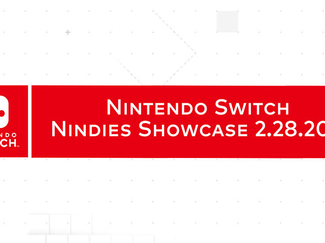 nindies showcase 2017
