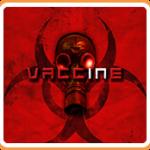 vaccine wii u