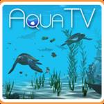 Aqua TV Wii U