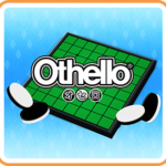 Othello on the Nintendo Switch