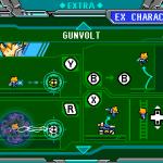 Blaster Master Zero 1.2 EX Character Mode Screenshot