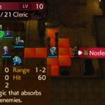 Fire Emblem Echoes Shadows of Valentia for Nintendo 3DS DLC Pack Undaunted Heroes Lords Preview
