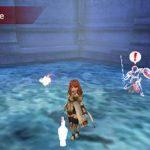 Fire Emblem Echoes Shadows of Valentia for Nintendo 3DS DLC Pack Undaunted Heroes Sanctum Preview