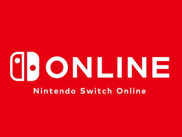 Nintendo Switch Online Plans June 1st 2017