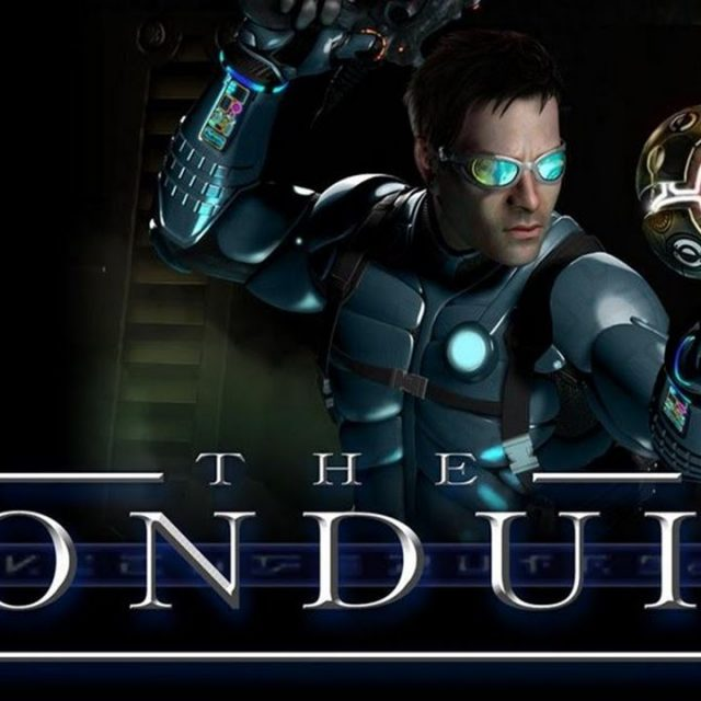The Conduit after 8 Years