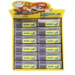 Super Mario Bros.™ 3 Blind Box