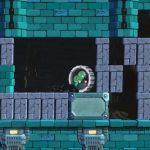 Mega Man 11 Trailer