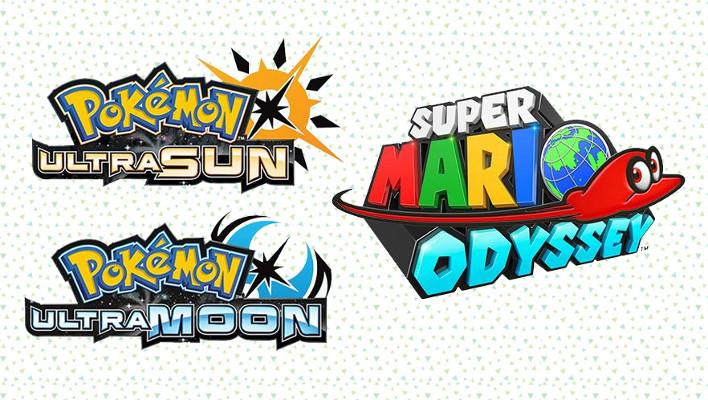 Best Buy Nintendo Family Fun Demo Day