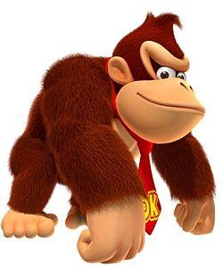 Donkey Kong Tropical Freeze Release Date