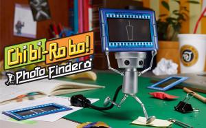 chibi-robo 3ds eshop