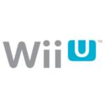 Nintendo Wii U Square Logo