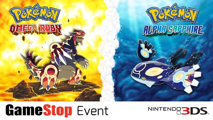 pokemon event