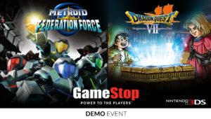 gamestop banner