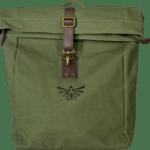 musterbrand backpack