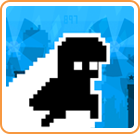 eshop icon