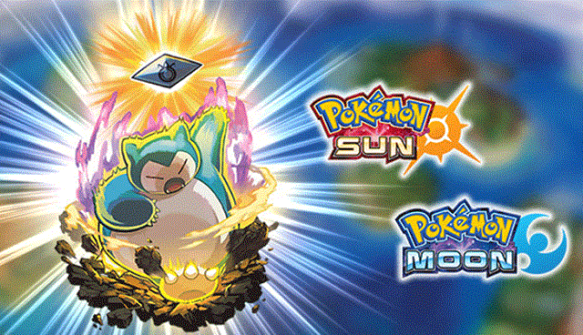 munchlax limited time