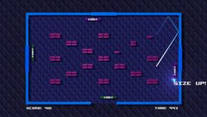 Maze Break Wii U Screenshot #5