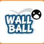 Wall Ball Wii U