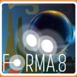 Forma.8 Wii U