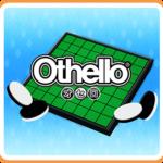 Othello on the Nintendo Switch