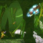 Metroid Samus Returns Nintendo 3DS Screenshot Preview E