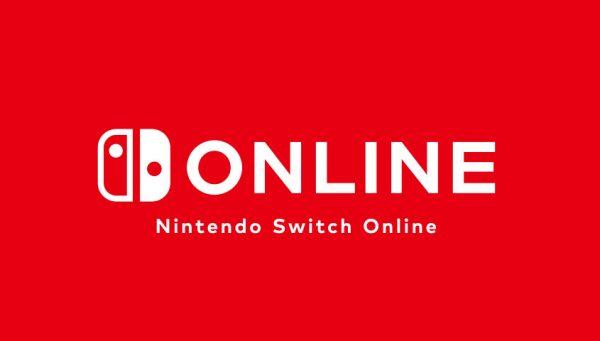 Nintendo Switch Online Plans June 1st 2017