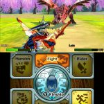 Screenshot of Gameplay