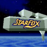 Star Fox 2 Big Ship