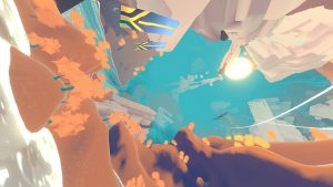 InnerSpace Review for Switch