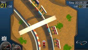 Gotcha Racing 2nd Nintendo Switch