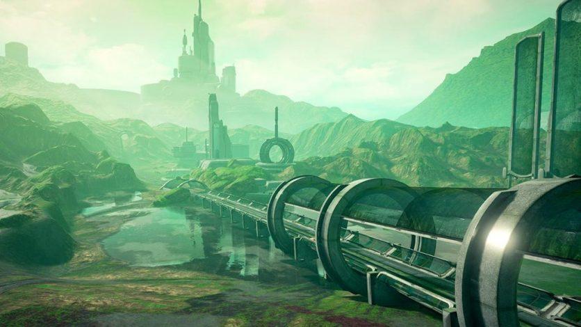 Screenshot for GRIP