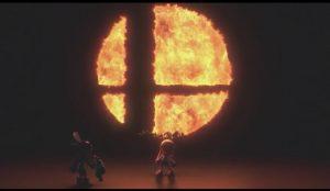 Super Smash Bros for Nintendo Switch Reveal