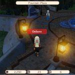 Nintendo Switch Screenshot WorldNeverland - Elnea Kingdom