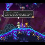 Iconoclasts, Nintendo Switch,