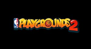 NBA Playgrounds 2 Announced for Switch and consoles