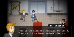 Yuppie Psycho, Nintendo Switch, PS4 and Xbox One Announcement