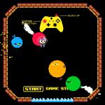 BATTLLOON Nintendo Switch, Screenshot A