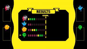 BATTLLOON Nintendo Switch, Screenshot D