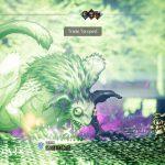 Screenshot Octopath Traveler by Square Enix