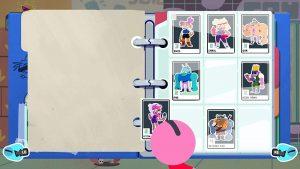 Steven Universe Ok Ko! Bundle, Screenshot E
