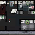Horror Stories Wii U Screenshot